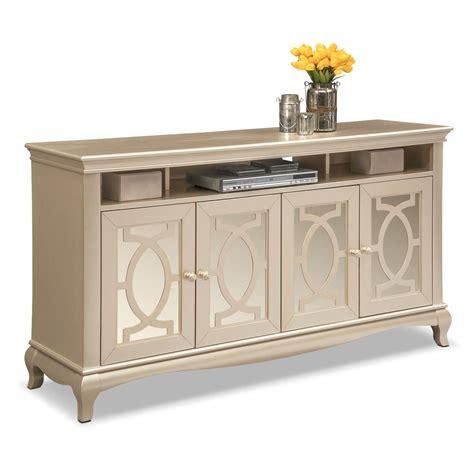 how to repair furniture allegro tv credenza platinum signature furniture