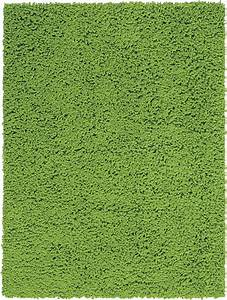What are the different types of carpet texture an for Types of carpet texture