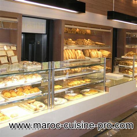 equipement cuisine maroc equipement boulangerie maroc équipement et matériels de