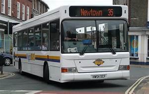 Wightbus