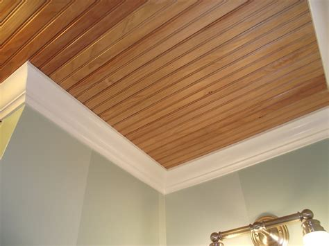 Vinyl Beadboard Porch Ceiling Colors