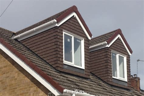7 Roofing Tips To Give Beautiful Look To Your House