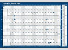 2018 Sasco Year Planners – Sasco Planners