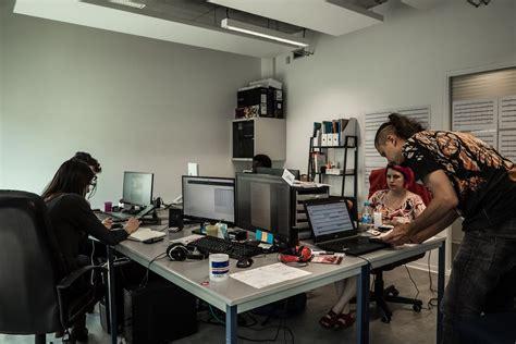 activer le bureau à distance windows 7 autoblog de korben info