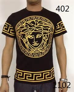 designer clothes on sale versace design shirts sweater jacket