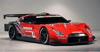 Cool Gtr Cars Gt500 Racing Engine