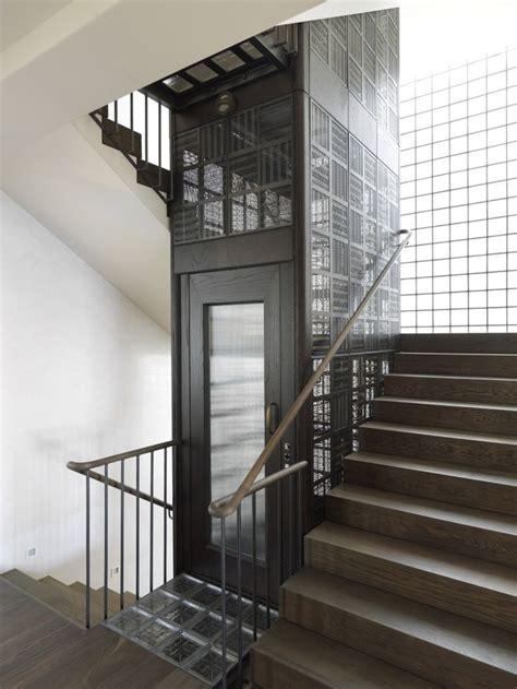 tr st designs 25 best ideas about elevator on elevator