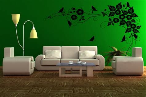Neutral Bedroom Paint Color Ideas  Home Decor Ideas