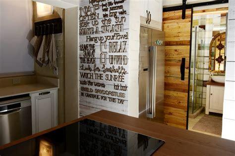 sliding barn doors  furniture  hoitytoityfurniture