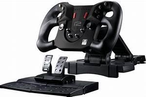 Ps4 Auf Rechnung Kaufen : ready2gaming ps4 pace wheel gaming zubeh r kaufen otto ~ Themetempest.com Abrechnung