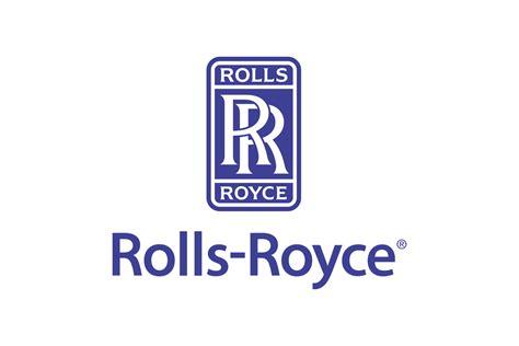 rolls royce logo drawing rolls royce logo logo share