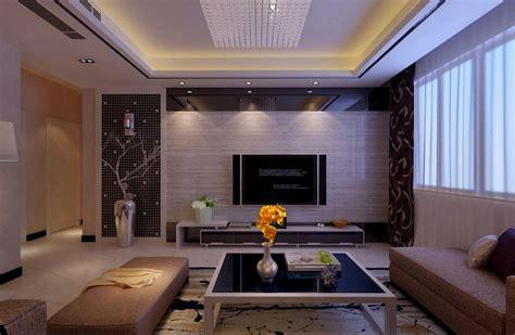 modern tv cabinets for living room tv cabinet design for living room pueblosinfronteras for