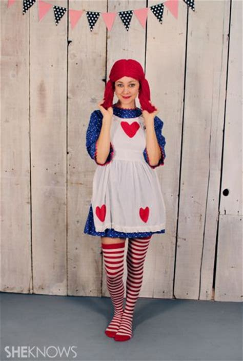 raggedy costume ideas and costume ideas on 992 | 5696746f2522433e67795d652a7722d7