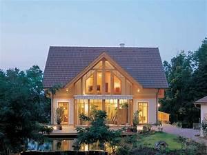 Holzhaus Mülheim Kärlich : best 20 holzhaus bungalow ideas on pinterest holzhaus bauen schwedenhaus bauen and d nische ~ Yasmunasinghe.com Haus und Dekorationen