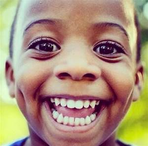 Image result for happy human face   Beautiful smile, Happy ...