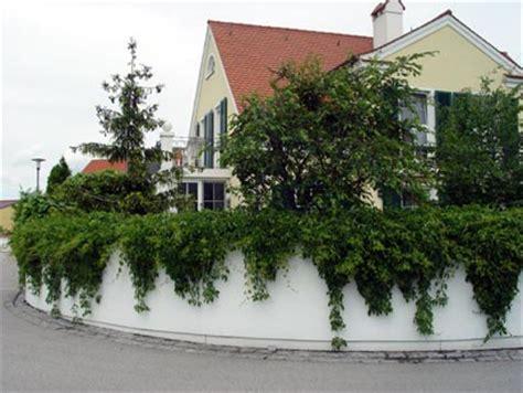 Schöne Bilder Ideen by Gartenzaun Garten Balkon Hausideen Pool