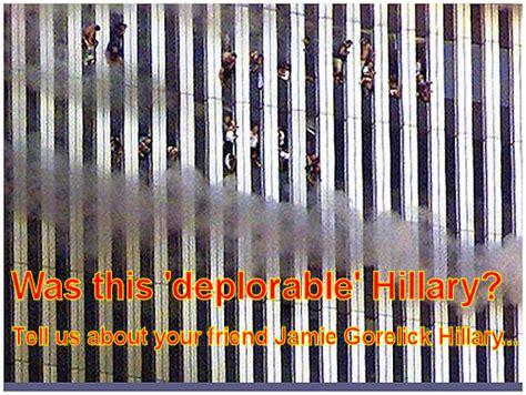 Rabid Republican Blog − A Basket Of Deplorables