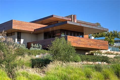 frank lloyd wright style home plans frank lloyd wright inspired house plans exterior