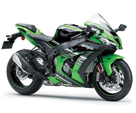 A Guide To 1000cc Sportbike Ownership