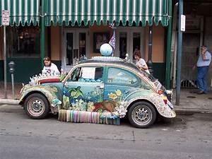 Volkswagen Orléans : 69 best images about punch buggy on pinterest ~ Gottalentnigeria.com Avis de Voitures