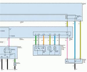 Diagram 1990 Volvo 740 Stereo Wiring Diagram Full Version Hd Quality Wiring Diagram Kc Wiringk Mormilearredamenti It