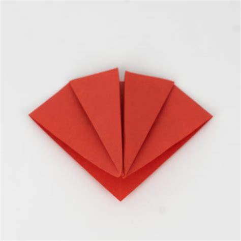 origami kranich anleitung 19 47 einfach basteln