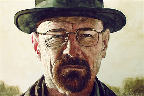 walter whites   badass business moves  breaking bad
