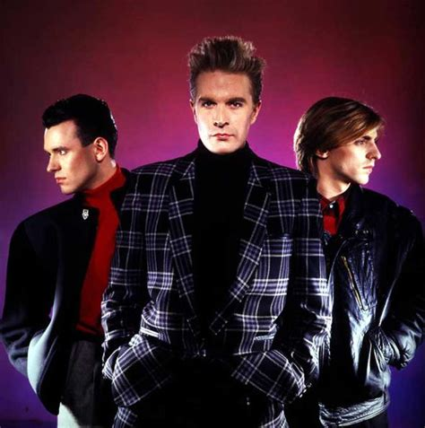 abc singer martin fry    album  lexicon  love