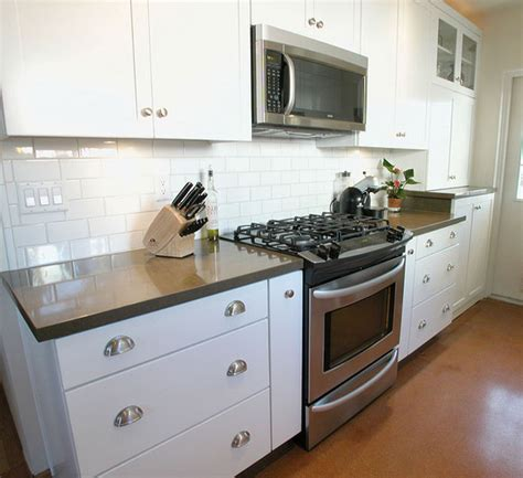 subway tiles in the kitchen subway tile installation and resources 8409