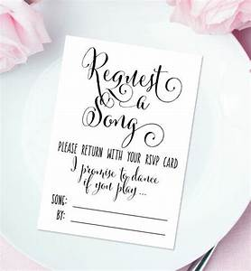 the 25 best wedding song request ideas on pinterest With wedding invitations with rsvp and song request