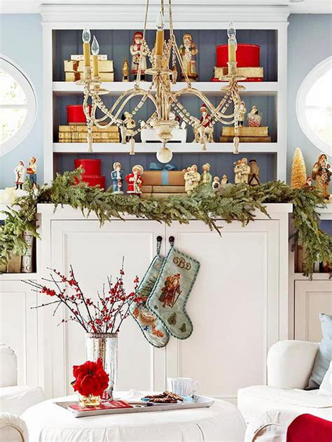 decorating ideas for small spaces interior