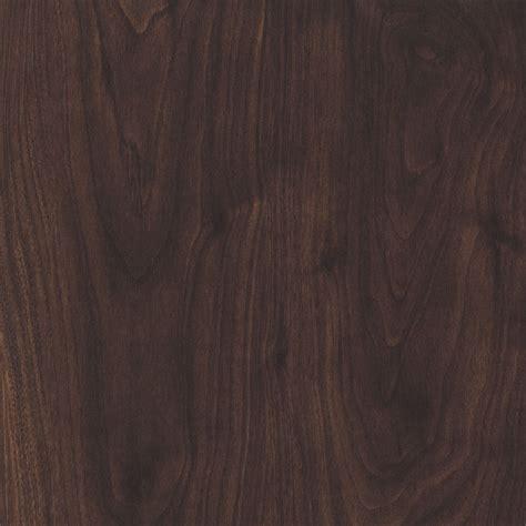 amtico commercial grade vinyl plank flooring walnut commercial lvt flooring from the amtico