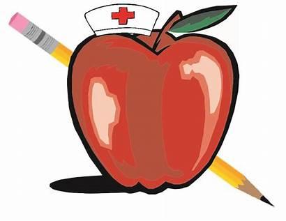 Health Nurse Services Clinic Nurses Apple Phs