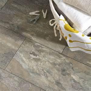 Laminate Wood Flooring Reviews