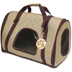 cat carrier bag pet travel bag for puppy cat kitten rabbit carrier