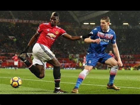 Paul Pogba  20 Crazy Skills Will Make You Say Wow Hd