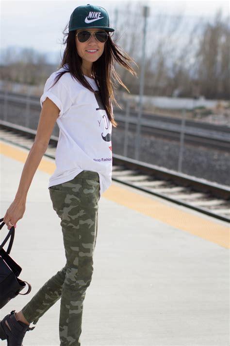 Nike Girl Hello Fashion