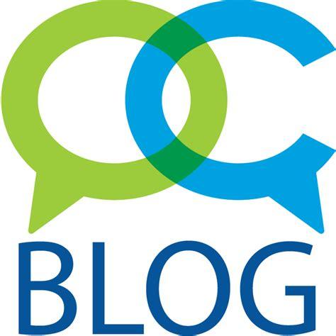 Blog Idiom