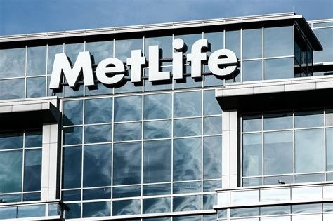 arguments metlife  financial stability oversight