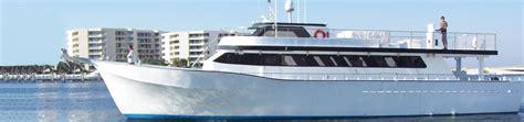 Deep Sea Fishing Boats For Sale Destin Florida by Destin Charter Boats Destin Fl Fishing Charters