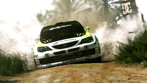 Colin McRae Rally 04 - PC - Jeux Torrents