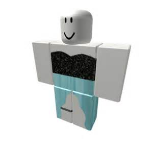 Roblox Codes Prom Dresses