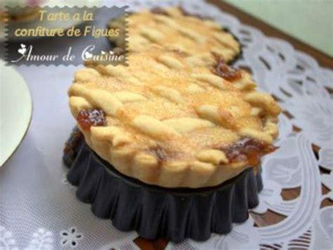 cuisine tv recettes vues à la tv recettes de gâteaux et confiture 10