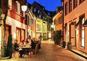 Veranstaltungen Freiburg Heute : gasthaus lichtblick freiburg badische zeitung ticket ~ Yasmunasinghe.com Haus und Dekorationen