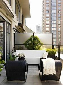 Salon Jardin Balcon : salon de jardin pour balcon petit prix id es de d coration int rieure french decor ~ Teatrodelosmanantiales.com Idées de Décoration