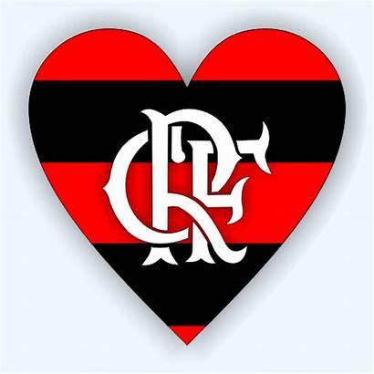 Flamengo Bolo Vez Uma Mais Imagem Escudo