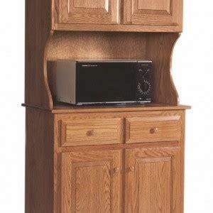 microwave storage cabinet sauder microwave cabinet bestmicrowave