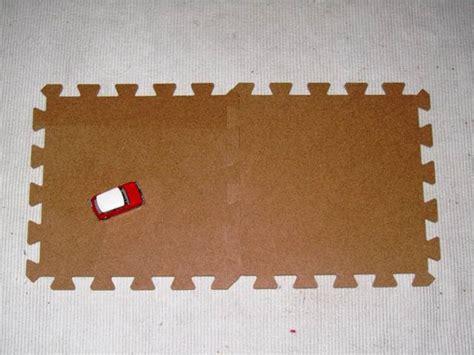 cork jigsaw flooring 100 cork jigsaw floor mat corklink cork products direct from portugal corklink cork