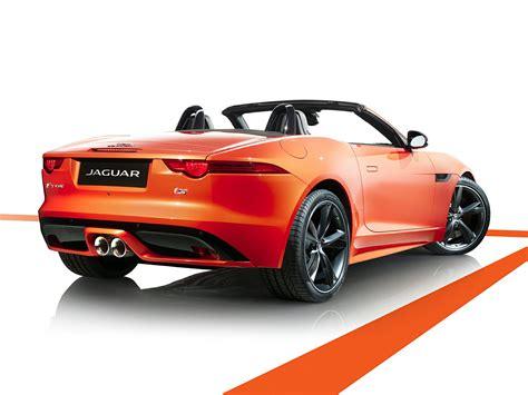 Jaguar F Type Price 2014 by 2014 Jaguar F Type Price Photos Reviews Features