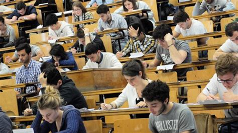 Universita San Raffaele Test Ingresso - test d ammissione 2017 e 2018 tutte le date facolt 224 per